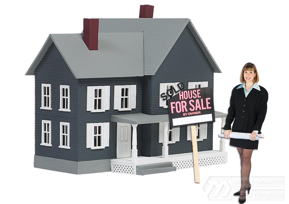 Profit generated through sales agents